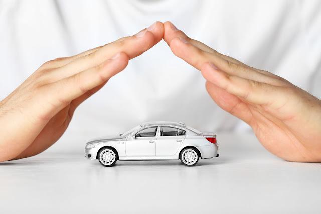 new auto insurance