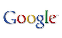 250 Openings at Google for Freshers Walkin : ( 2013 - 2016 Batch) : On 3rd Sep 2016