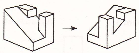 Contoh Soal TPA Rotasi 3 Dimensi - Contoh Soal Tes Potensi ...