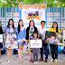 "Tamago Free Magazine  ร่วมกับ กรุงไทย-แอกซ่า ประกันชีวิต  ประกาศผลรางวัลสุดยอดภาพถ่าย ""TAMAGO Snapshot 2018 #กินให้สุดสนุกเต็มที่"""