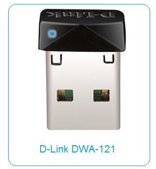 D-LINK DWA-121A1 WINDOWS 7 X64 TREIBER