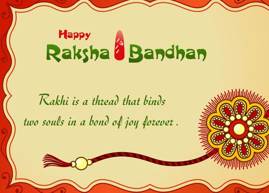 Happy Rakhi 2017 Pictures for Sister