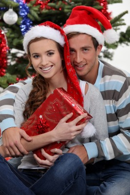 Romantic Christmas It S Not Too Late Journey To Surrender