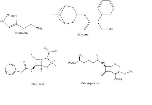 Quimica Organica Farmacoquímica