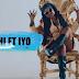Video | Shilole Ft Iyo – Hatutoi Kiki (Remix) Mp4