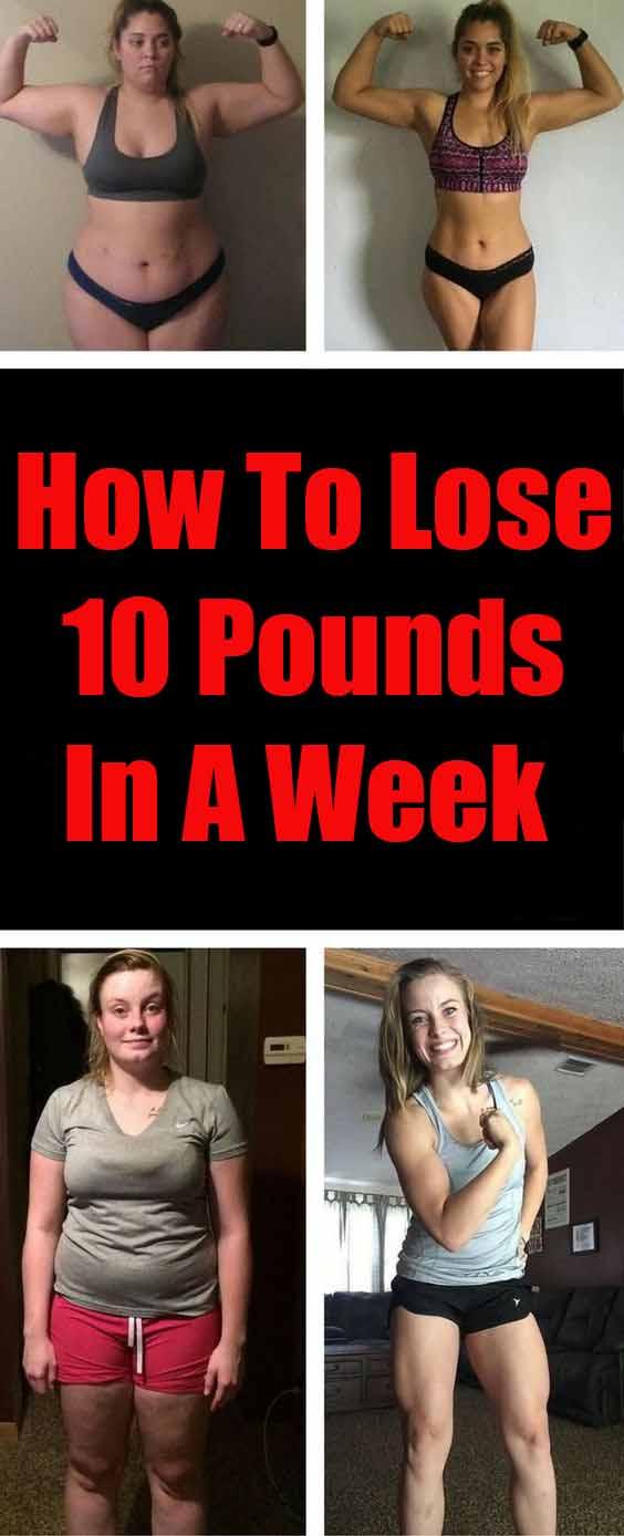 Fat loss maximum image 6