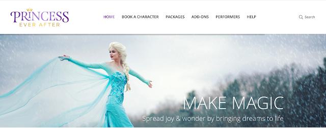 Target Frozen Birthday Cakes, Denver Princess party Rental, Frozen invitations, Princess Ever After Denver Reviews