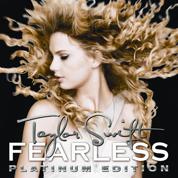 Taylor swift fearless full album download free. Gente 1 download.
