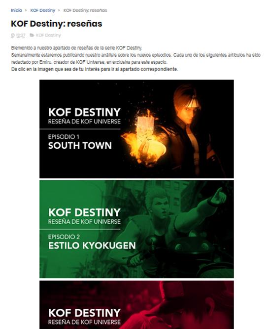 http://www.kofuniverse.com/2017/08/kof-destiny-resenas.html