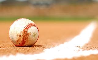 Бейсбол в России