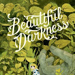 My Thoughts On - Beautiful Darkness by Fabien Vehlmann