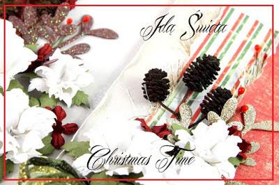 http://studio75pl.blogspot.ru/2016/11/ida-swieta-christmas-time-challenge.html