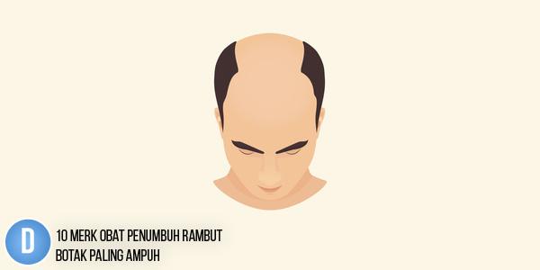 Hair Tonic Penumbuh Rambut, Obat Penumbuh Rambut Botak, Obat Penumbuh Rambut Paling Ampuh