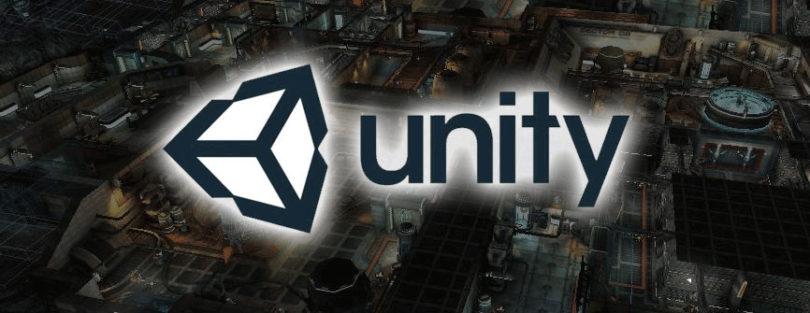 Desarrollando Juegos En 2d Y 3d Con Unity Epsilon Magazine