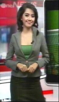 Wanita panggilan indonesia 6 - 3 3