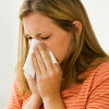 Waspadai Sekarang! 12 Penyebab Hidung Meler
