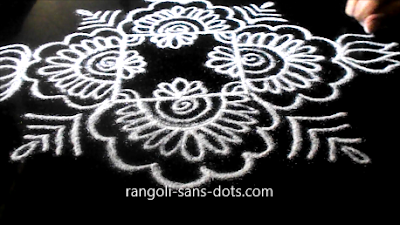 free-hand-kolam-for-Pongal-801ae.jpg