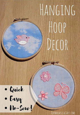 http://www.ourwhimsicaldays.com/home/easy-embroidery-hoop-decor