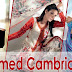 Gul Ahmed Winter 2011-2012 | Gul Ahmed Cambric Collection | New Arrival