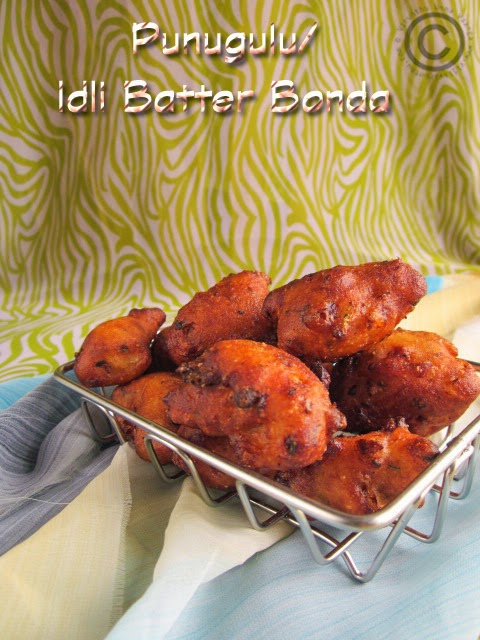 easy-snacks-with-idli-dosa-batter