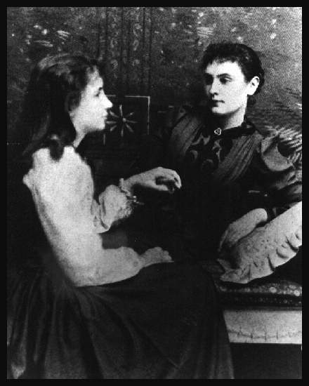 helen keller and anne sullivan relationship advice