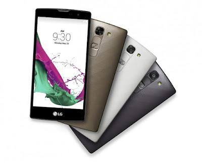 LG G4 xách tay Hàn Quốc chính hãng