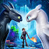 Download  How to Train Your Dragon 3 : The Hidden World (2019) HDTC Subtitle Indonesia