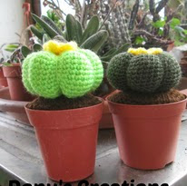 http://translate.googleusercontent.com/translate_c?depth=1&hl=es&rurl=translate.google.es&sl=auto&tl=es&u=http://donyscreations.blogspot.it/2014/04/cactus-zucca-pattern-free-italiano.html&usg=ALkJrhhVhPu4fEvCz4l2Kl3s8uX7KRkMeA