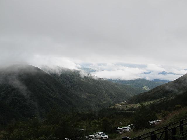 IMG 5881 - 台中登山│台灣第二高峰,雪山主峰、東峰兩天一夜攻頂!這兩天是我最難熬的一夜