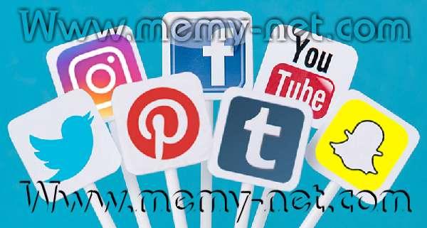 أول دولة تفرض ضريبة على استخدام مواقع التواصل الاجتماعي!