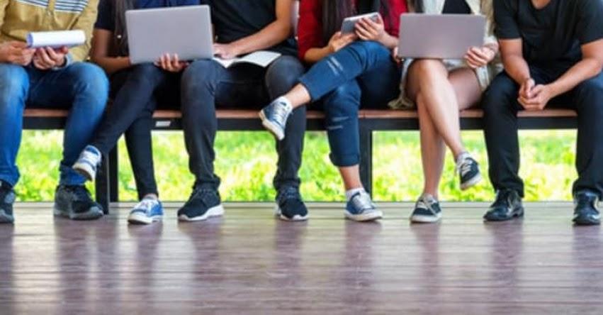 Conoce las Carreras con mayor demanda en las Universidades - www.ponteencarrera.pe