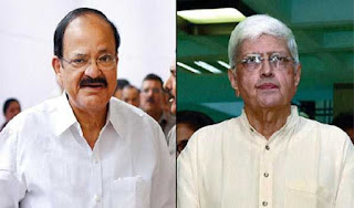 venkaiah-gopalakrishna-gandhi-will-file-there-nomination-papers-on-tuesday