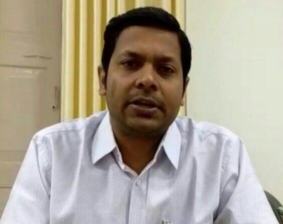 raskhaan-prekshagrah-banega-vishw-record-ka-sakshi-jilaadhikaari
