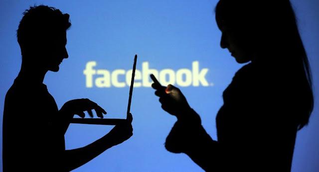 Eko el virus que circula en el servicio de mensajera de Facebook