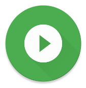 VRTV VR Video Player 3.0.7 APK