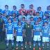 Daftar Pemain Persib Bandung 2018-2019 & Nomor Punggung (Jersey)