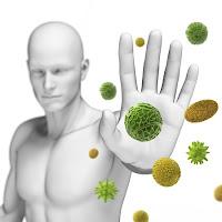 défenses-immunitaires