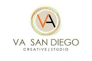 http://www.davaojobsopportunities.com/2016/06/va-san-diego-creative-studio-job-hiring.html