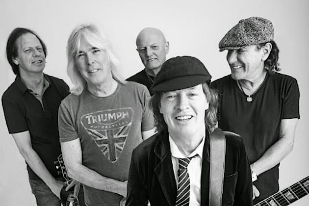 acdc - band - 2015