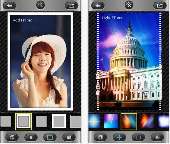 Best App per migliorare le Foto | Android e iPhone