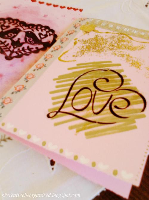 Slavimo ljubav - Dan Zaljubljenih