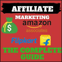 how to earn money online with affiliate marketing
