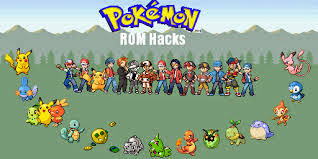 Download Tools Hack ROM Pokemon GBA Full Package