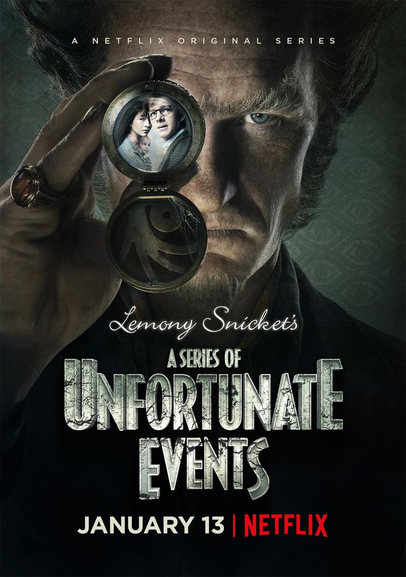 Lemony Snicket Una Serie De Eventos Desafortunados Libros Epub
