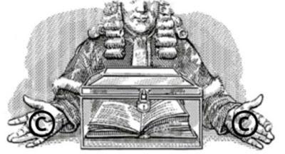 Порошенко створив Суд з питань інтелектуальної власності