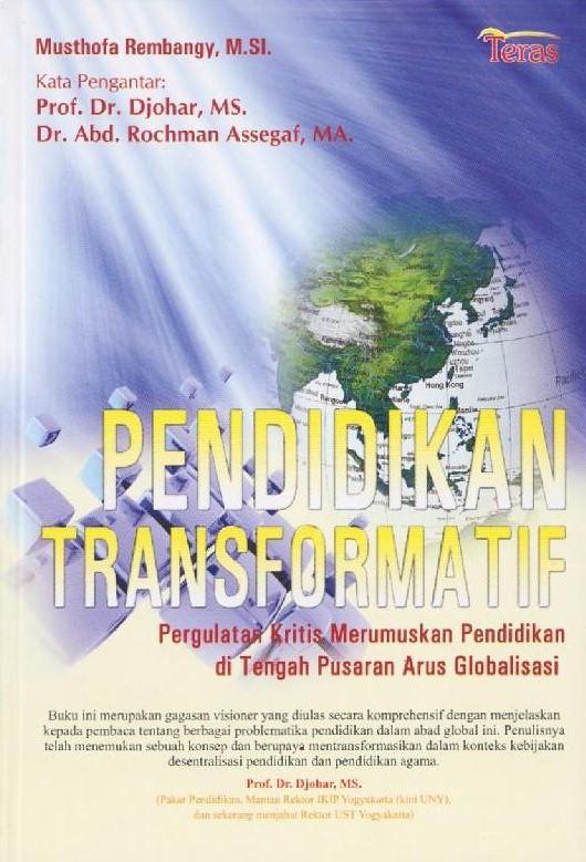 Toko Buku Sang Media Buku pendidikan