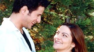Είσαι το Ταίρι μου: Και όμως η Στέλλα με τον Σωτήρη είναι ακόμα μαζί (Vid)