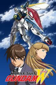 Anime Space Terbaik