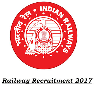 http://www.jobgknews.in/2017/10/western-railway-mumbai-recruitment-2017.html