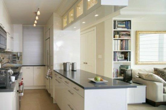 küchen aktuell buchholz verkaufsoffener sonntag - Home Creation